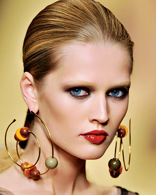 extreme-earrings-00_gallery