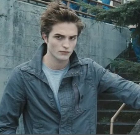 edward_cullen_twilight-124691