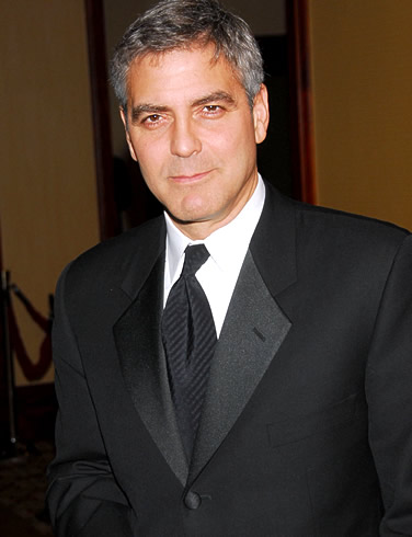 george-clooney-picture-3