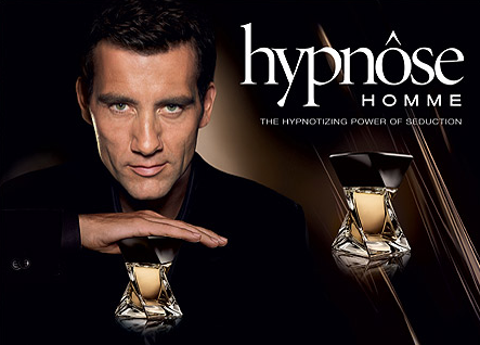 hypnoseh_ad