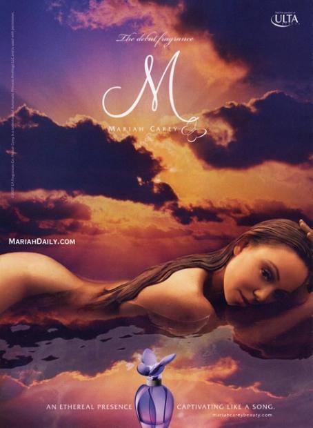 mariah_m