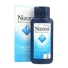 nizoral-anti-dandruff-shampoo1