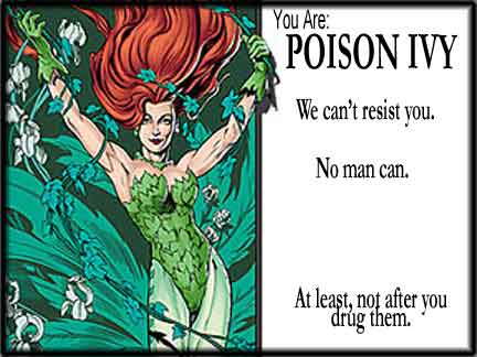 result_poisonivy
