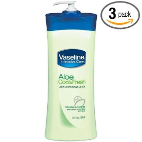 vaseline-aloe-fresh-hydrating-body-lotion-with-aloe-and-cucumber1