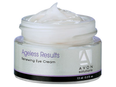Avon_AgelessResult_EyeCream