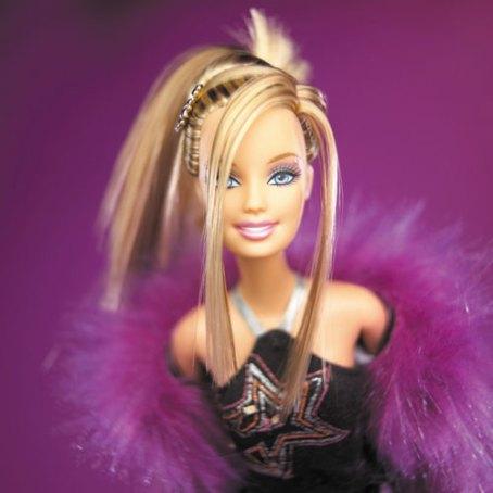 barbie_f