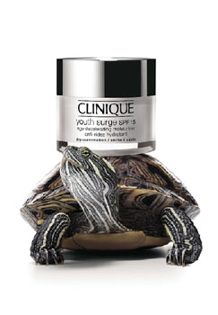 Clinique%20youth%20surge