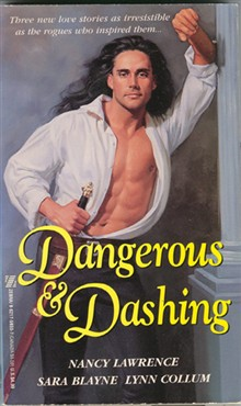 dangerousdashing