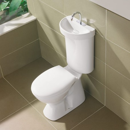 profile-toilet-large