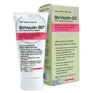 strivectin_vs_prevage