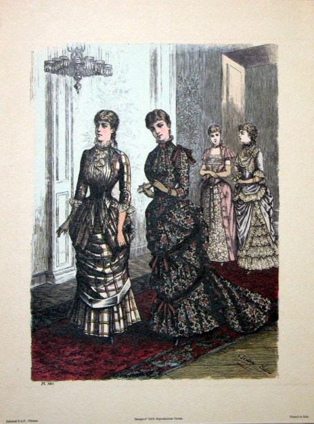 11619-victorian-fashions