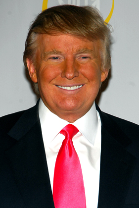 img-mg---celebrity-tans---donald-trump_194629659991