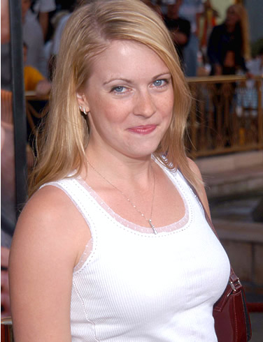 melissa-joan-hart-picture-3