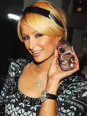 paris-hilton-cell