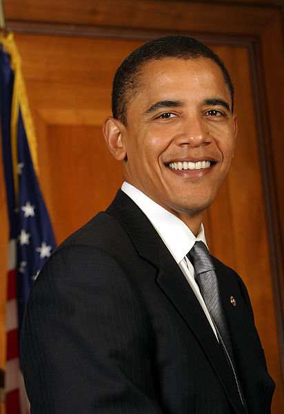 OBAMA_Barack_2005