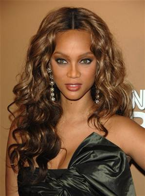 tyra-banks-testifies-against-stalker